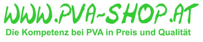 pva-shop.at-Logo
