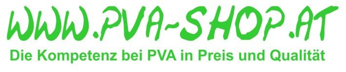 pva-shop.at