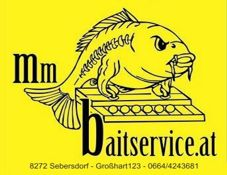 www.mm-baitservice.at
